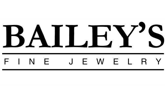 bailey-fine-jewelry