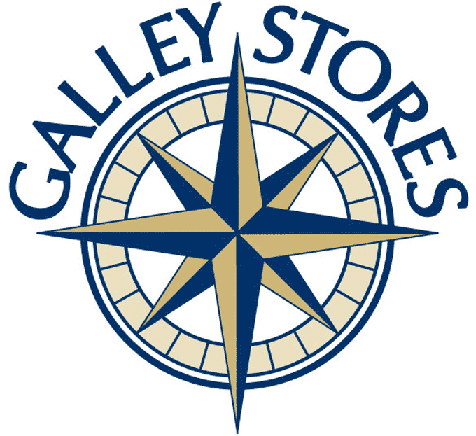 galley-stores